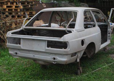 BMW M3 001-ce20c7af5b